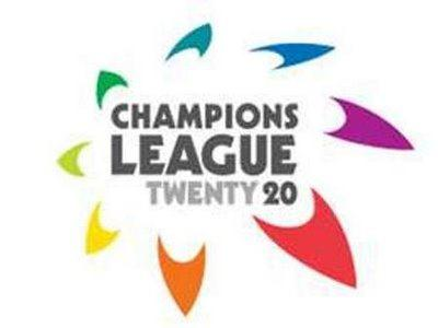 2011 Champions League Twenty20