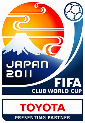 FIFA Club World Cup 2011