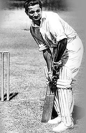 Vijay Hazare 1