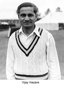Vijay Hazare 2