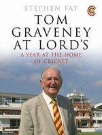 Tom Graveney