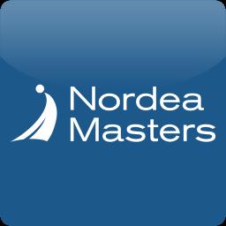Nordea Scandinavian Masters