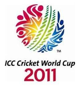 ICC World Cup 2011 Quarter Final Match Schedules and Match Dates