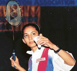 Image result for aparna popat