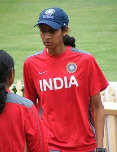 Snehal Pradhan Indian woman cricketer reported to ICC for illegal bowling action