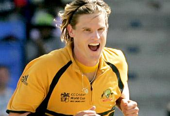 Profile, Cricket Career and Records of Australian Left-Arm Fast