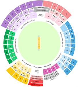 IPL 5 MI tickets availability status