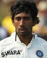 Wriddhiman Saha Biography