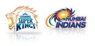 CSK vs MI IPL 5 preview
